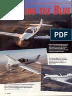 Export Sites Kitplanes 02 Data Media Pdfs 0399p10