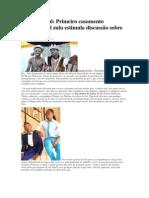 África do Sul_Primeiro casamento homossexual zulu.pdf