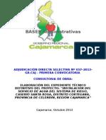 CAP IV- MODIFICADO Criterios de Evaluacion por WILLIAM.doc