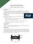 Merged_document Problems 1-7