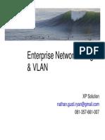 SWITCH-EnterpriseNets and VLANs.pdf