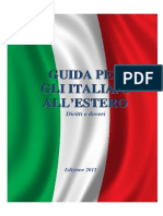 Guidaitalianiestero2012.pdf