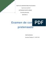 Examen.docx yole