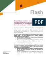 FMR_FLASH_ECONOMY_2008-574_16-12-2008_FR