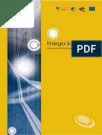 Guia Tecnico Manual Solartermico