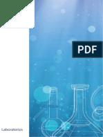 Sistema para Laboratorio Clínico Osversa RO103TDSUV-DESIONIZADOR
