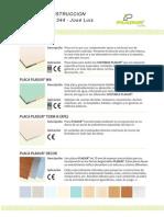 Instalacion_Pladur