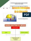 gerenciaestrategicaeducativauancvfinal-110904173449-phpapp02