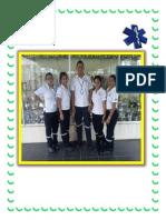 laboratorio n 3