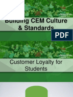 10285622 Building CEM Culture Standards (Webinar November)