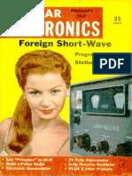 Pe 195702