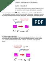 metabolismo y caractersticas