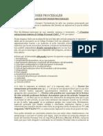 LAS EXCEPCIONES PROCESALES.docx