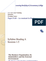 FIA Paper FAB.sessions1-5