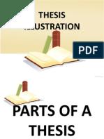 Illustrationn Report