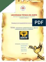 Area de Comercializacion Grupo 7 (2)