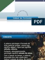 teoriasdapsicologia-100416140529-phpapp02