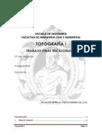 ESCUELA DE INGENIERÍA ESCALONADO.docx