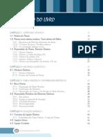 Conteudo_quimica