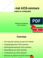 Basics HIV MedStud