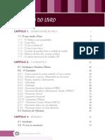 Conteudo_fisica.pdf