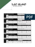-GolgoNew2010CharactersUpdated.pdf