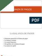balanzadepagos-091124092321-phpapp02