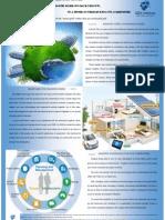 Energy Efficiency Day in Albania