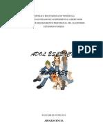 Informe de Adolescencia-y-Madurez.docx