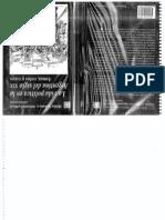 Sabato-Hilda-La-Vida-Politica-en-La-Argentina-Del-Sigli-XIX-Ed-Fondo-de-La-Cultura-EconomicaDropbox.pdf