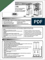 MANUAL-BBS_2012.pdf