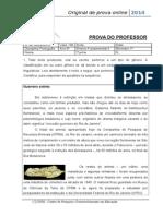 POR_F6_1_BI_PROF