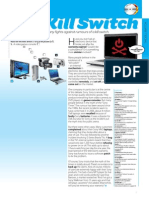 The Kill Switch.pdf