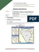 Cap. I_memoria Descriptiva_parque Mariategui