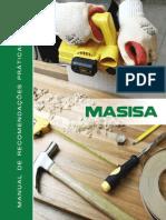 Manual MDF