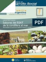 6- Recetas Patagonia