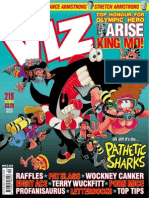 Viz UK 2012-10