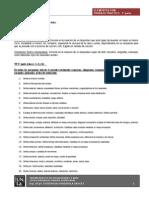 EFQ TRABAJO PRACTICO 1_ Parte Clase 1, 2 y 3 Entrega 30 de Abril