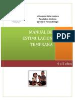 ESTIMULACIONTEMPRANA4-5