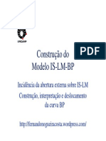 8 Construcao Do Modelo is Lm Bp