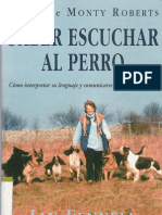 Saber_escuchar_al_perro_pdf