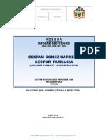 Inge-sgc-3600-450 2014 Cesfam Adenda 2014