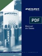 Manual de Gases[1]