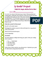 The leader in me parents guide pdf.