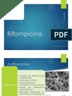 Rifampicina2