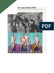 El arte moderno que odiaba Hitler.docx
