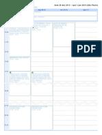 calendar_2013-12-29_2014-01-05