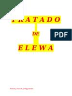 Tratado Eleggua