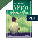 L'Amico Immaginario.