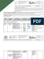 Mantenimiento predictivo mecanico.docx